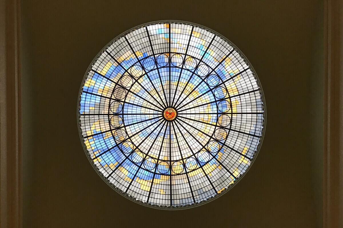 Church-Reconfiguration-Colour_2 2