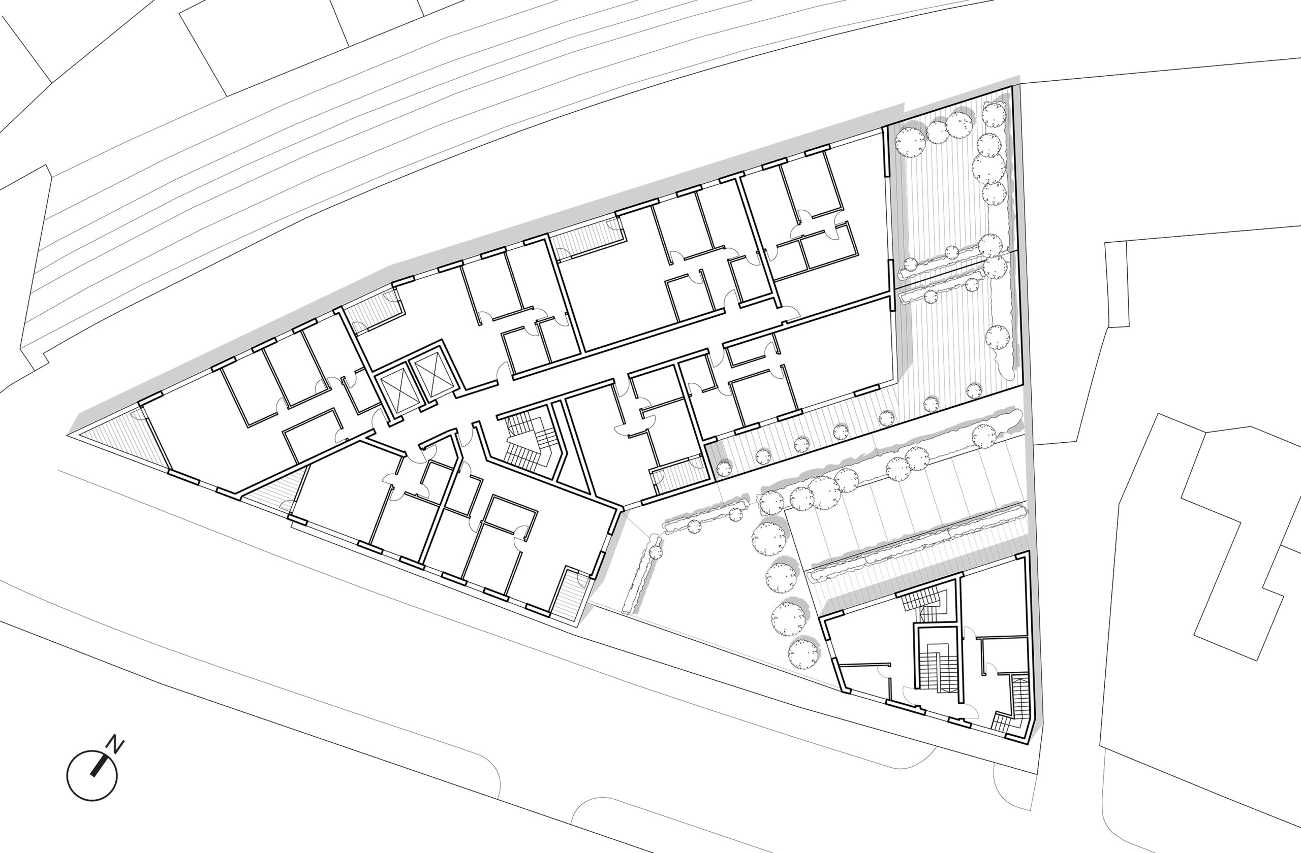 0020-p-typical-option4-3rd floor-HG [Recovered]_ [Recovered]____