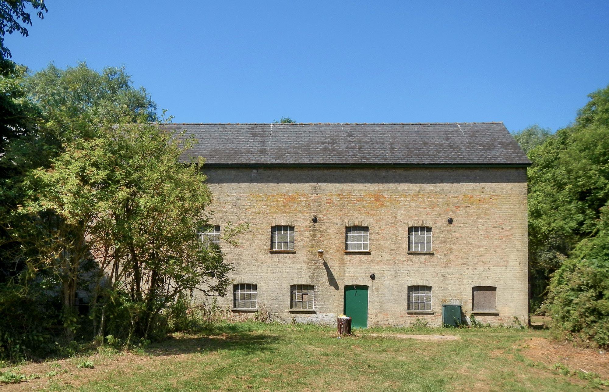 hauxton-mill-1-2000