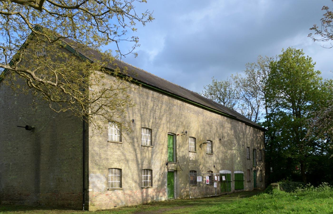 hauxton-mill-1a-1400