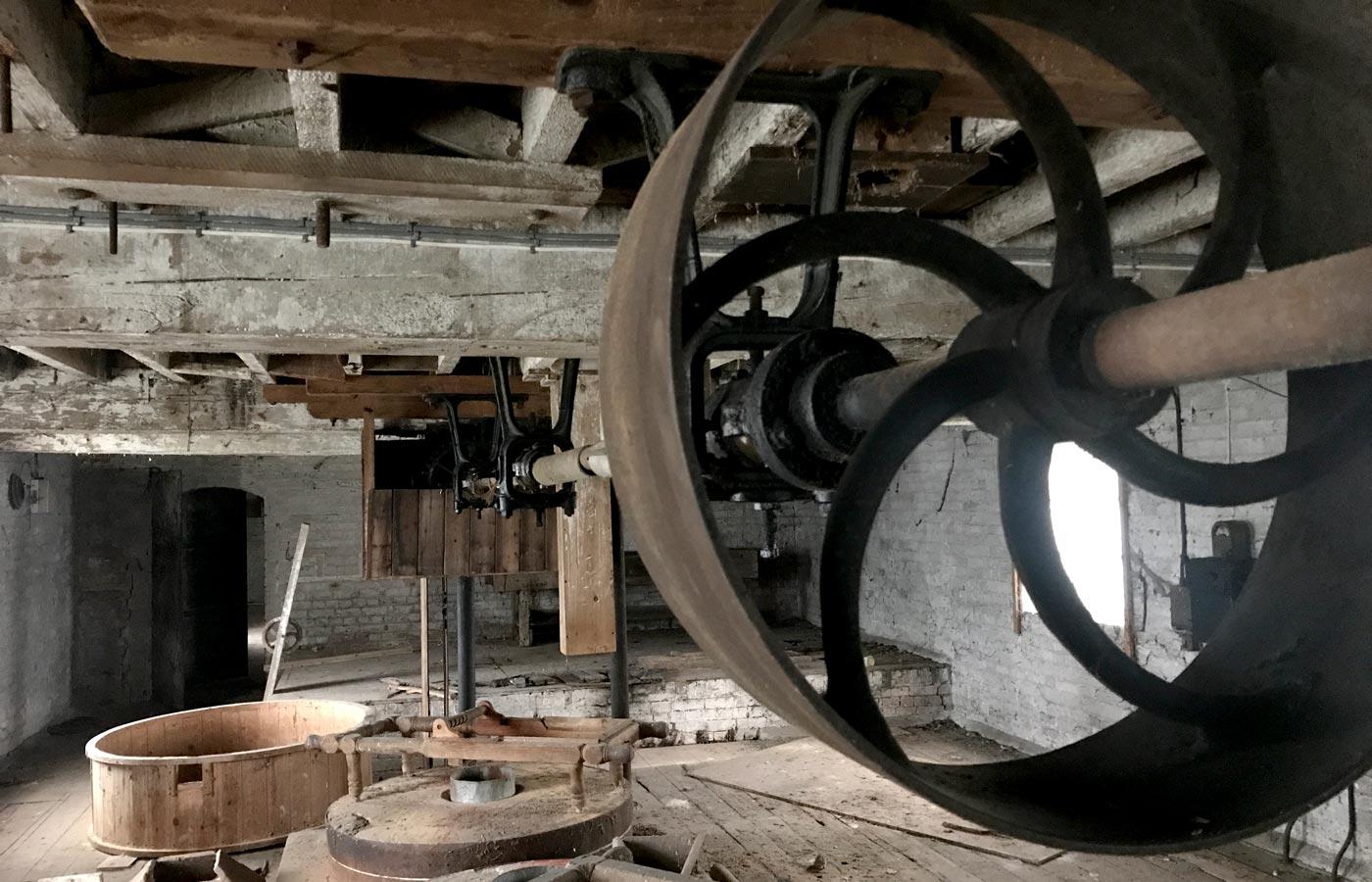 hauxton-mill-3-1400