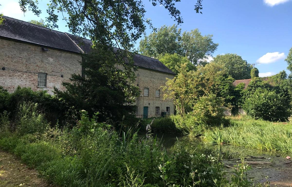 hauxton-mill-8-1400
