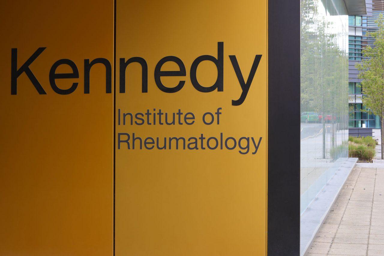 kennedy-21-31-17