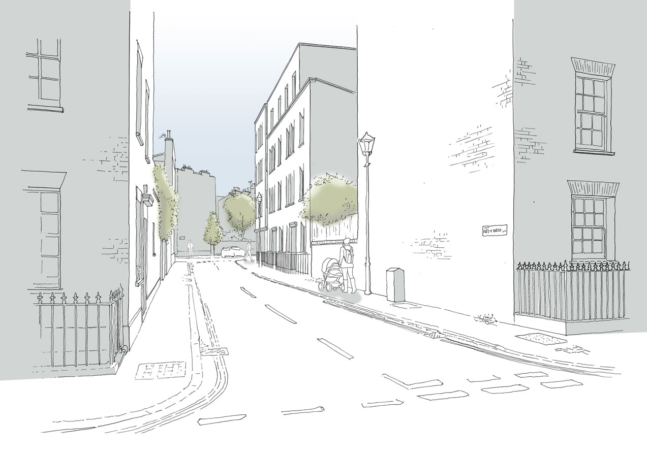 bishops-terrace-Townscape3_RevF