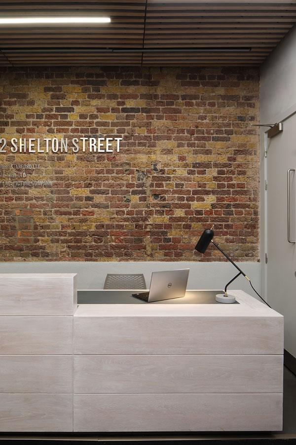 shelton-street-21-16-08z_Shelton-Street-J-Balston